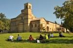 Universitatea din Urbino