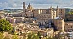 Urbino, Italia