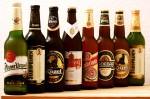 Cele mai renumite mărci de bere din Republica Cehă