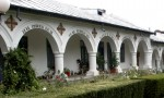 Turul mănăstirilor din Nordul Dobrogei