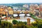 Florența - O destinație de vacanță care îți va descoperi secretele Italiei