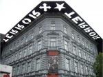 Casa terorii din Budapesta