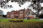 Croxteth Hall și Croxteth Park - cele mai importante locuri din patrimoniu Liverpool