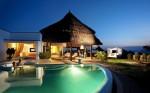 Zanzibar, unul dintre cele mai dezvoltate locuri în ceea ce privește facilitățile oferite turiștilor