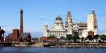Liverpool este un oraș englezesc care te va fascina