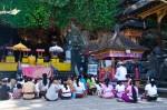Locuitorii din Goa sunt toleranți față de toate religiile lumii