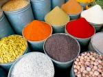 Condimentele marocane sunt cele mai căutate
