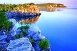 Lacul Ontario