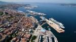 Portul din Vigo