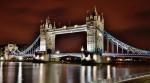 Tower Bridge, edificiul care schimbă orizontul Londrei