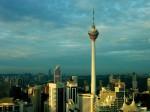 Turnul din Kuala Lumpur