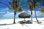 Insula a fost recent amenajată şi modernizată