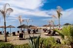 Limassol, Cipru