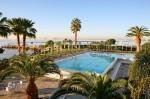 Locurile de cazare din Limassol pun la dispoziţia turiştilor multe facilităţi