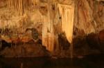Imagine interioară - Peștera Domica