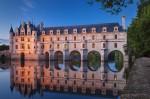 Castelul Chenonceau, Franţa