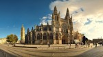 Catedrala din Bordeaux