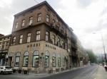 Muzeul Naţional din Sarajevo