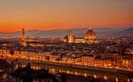 Florenţa, oraşul ideal pentru iubitorii de artă renascentistă