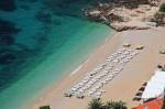 Minunatele plaje sunt motivul pentru care unii turişti se află în Dubrovnik