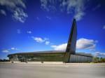 Muzeul Canadian al Războiului